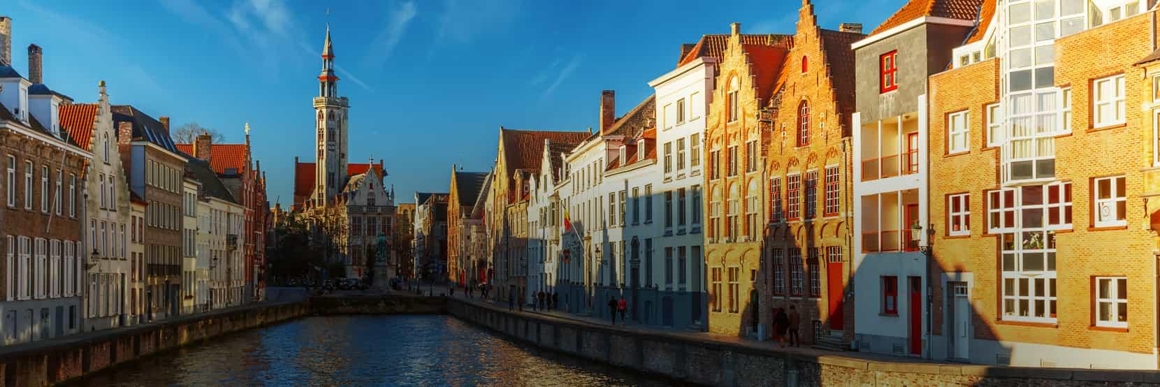 8a94e0382df416 Przesyłki, paczka do Belgii - tani kurierzy, szybka dostawa, cena ...