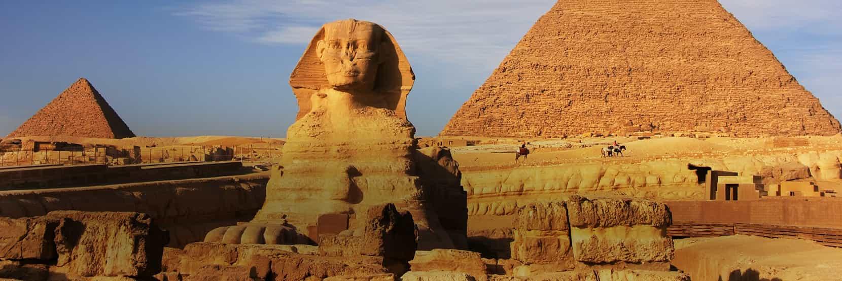 Enviar Un Paquete A Egipto Baratos Parcelabc