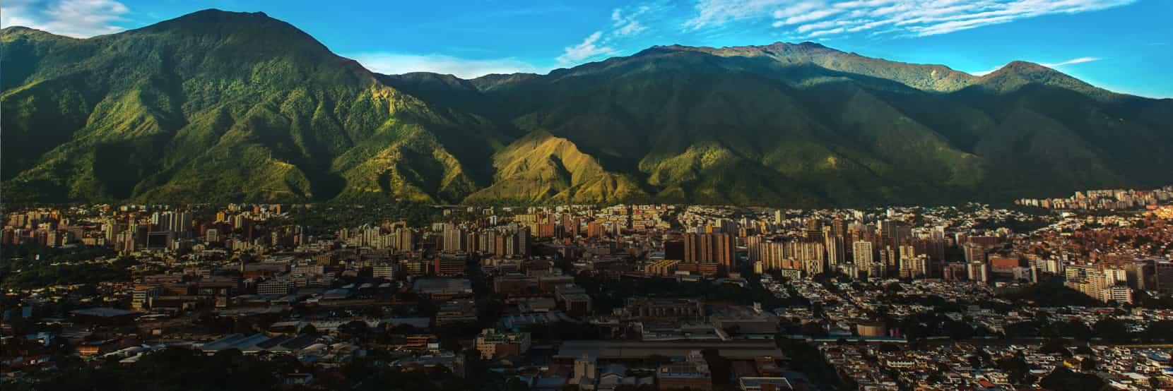 send a parcel to venezuela cheapest courier price parcelabc